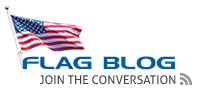 USF Blog Logo